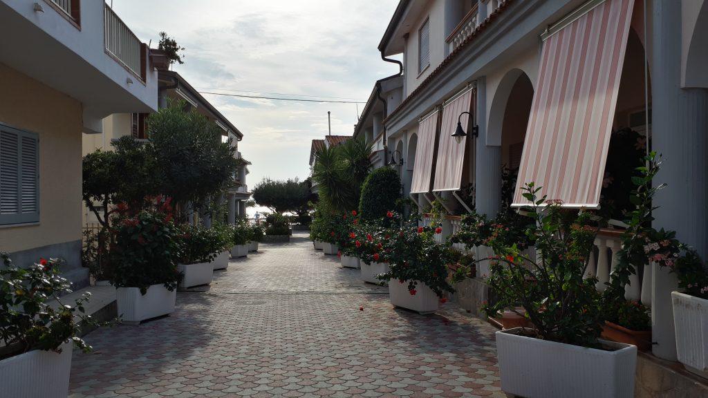 Santa Maria.